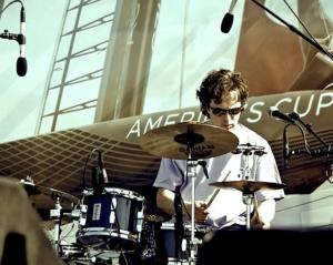 Jeff Allison-Newport