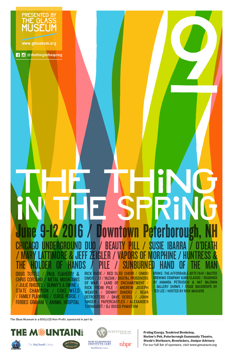 Thing9_Poster_FINAL